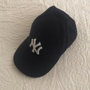 Toddler Yankees Hat New Era